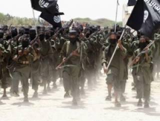 Бельгийский ад: «пиррова победа» НАТО над ИГИЛ